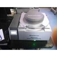 内蒙古矿物矿渣岩石成分分析仪天瑞X荧光金属元素分析光谱仪