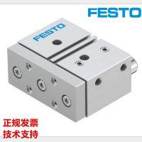 170854 费斯托FESTO导向气缸DFM-32-20-P-A-GF