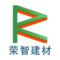 广州荣智建材有限公司
