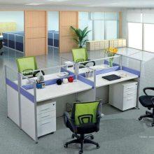 北京厂家定做屏风工位办公桌椅会议桌经理桌文件柜前台桌洽谈桌职员椅培训椅