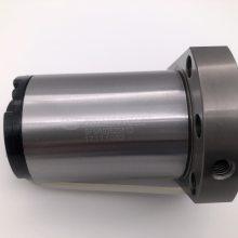 台湾TBI静音型滚珠丝杆SFSR2525大导程高速静音型东莞经销授权SFHR2525