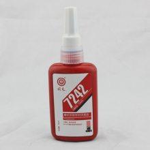 回天7271螺纹锁固剂 7271胶水 密封厌氧胶