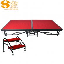 专业生产SITTY斯迪99.6003S宴会设备/宴会设施/活动舞台
