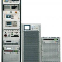 Chroma/致茂台湾 Model 8000电动车车载充电器