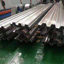 天津楼承板,YX75-230-690型楼承板厂家 690楼承板价格