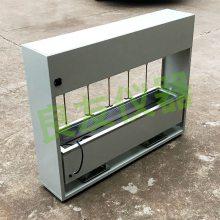 JJ-6AB电动搅拌器水浴锅