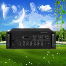 2015款草坪音箱CP-233