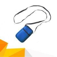 NEOPRENE手机套 个性潜水料手机套 韩版防震手机套