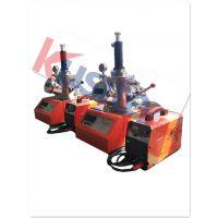 K-MINIDH-300真空电弧炉非自耗真空电弧炉,真空电弧炉价格