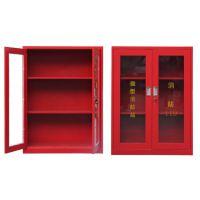 组合消防柜价格消防柜工厂价格全钢消防柜厂家