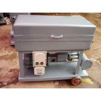 重庆通瑞BK变压器油、液压油、透平油脱水除杂质压力式板框滤油机