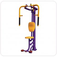健美器材-飞人体育设施-上饶健身器材