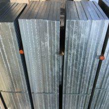 【逍迪丝网】踏步钢格板/复合钢格板/平台钢格板/厂家直销