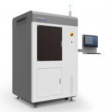 武汉工业手板模型制作3D打印批量复模喷漆丝印厂哪里有?