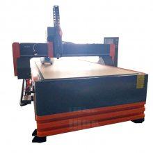 全自动数控KT板PVC亚克力板CCD巡边切割机多功能雕刻机 自动巡边雕刻机