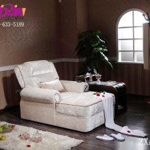 云南附近哪里有足浴沙发足疗沙发修脚沙发卖,厂家批发智信家具ZXA069