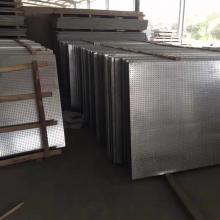 诺德防爆板 福建福州抗爆板 纤维水泥复合钢板厂家直销
