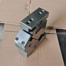 沧州厂家直销汽车冲压模具标准件斜楔机构SACD吊装斜楔冲裁冲孔用