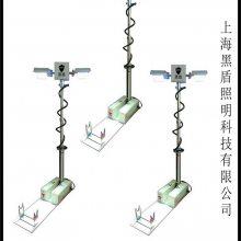 直立升降照明灯YZH;升降照明灯型号有哪些;厂家销售