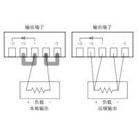 1763卫星帆板电源阵列模拟器 中国ceyear思仪 1763