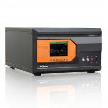 3Ctest/3C测试中国S6C10冲击电流发生器