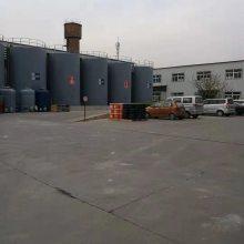北塔工业润滑油 国标抗磨液压油 优润通液压油