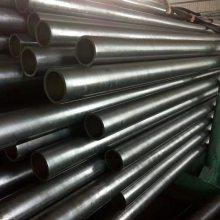 厂家直销45#小口径精密钢管 精轧光亮管 型号全 货源足 山东聊城精拔厂