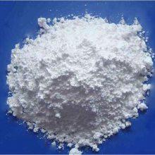 绝缘铁氟龙粉末 PTFE国产原料KM3745