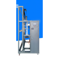 DELTA仪器电子智能门锁模拟门寿命试验机