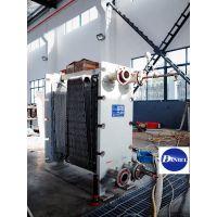 ALFA LAVAL,SONDEX,APV,GEA,FUNKER,SWEP板式换热器清洗维护服务