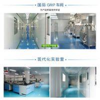 广东ray面膜价格-广州膜熙生物-银色款ray面膜价格
