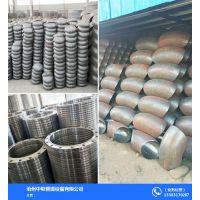 沧州中钜管道设备有限公司