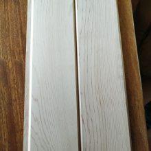【销】上海木材供应商亚博足彩入口红雪松-红雪松亚博足彩入口信息