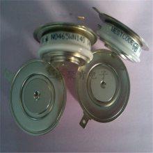 授权英国西玛平板可控硅N281CH12-18晶闸管N0676YS120-180 现货开票