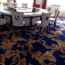 北京/九格/商用地毯酒店地毯大型写字楼地毯尼龙地毯羊毛地毯