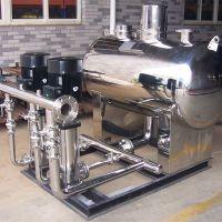 MVI3208无负压变频泵供水系统无锡威乐水泵总代理