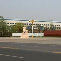 宁波高新区杰克斯液压科技有限公司