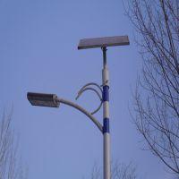 南充农村太阳能路灯多少钱一套_价位合适报价合理