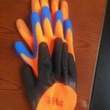 供应高端控制系统PVC手套点塑机 全套技术支持