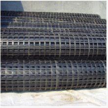 厂家供应 土工格栅 钢塑土工格栅 欢迎购买