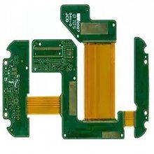 质量高的柔性电路板软硬结合板