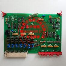 迅达电子板VE22MB IDNR.444249 IDNR.590360 BA-FTM3 IDSY维修