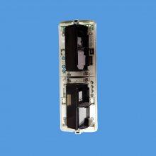 日本TAKEX 双区侦测系统被动红外探测器 MS-12FE