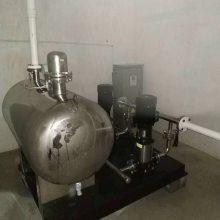 天水定制供水设备HG-49天水定制供水设备