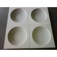 深圳EVA雕刻机维修点 内衬雕刻机厂家