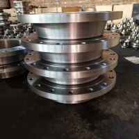 河北厂家热销对焊承插法兰 管线钢松套平焊法兰