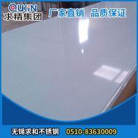 3cr13不锈钢板-今日3cr13价格表-无锡厂家不锈钢板多少吨一张