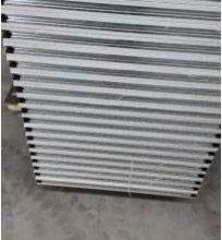 聚氨酯彩钢夹芯板厂商-金华聚氨酯彩钢夹芯板-大定净化板业