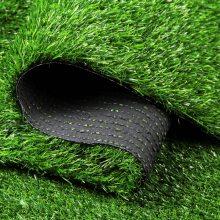 厂家现货销售绿化草皮假草坪围挡草坪