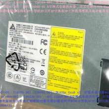 711797-101 718785-001 DPS-300AB-83A DL320G8HP服务器电源